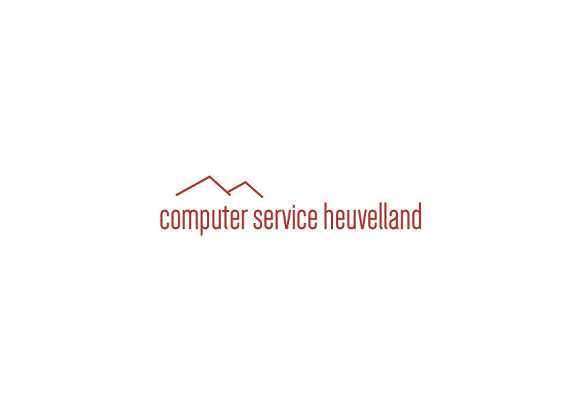 (c) Computerserviceheuvelland.nl