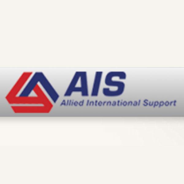 AIS Europe B.V.