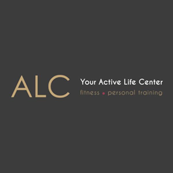 Active Life Center