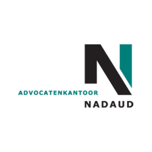 Advocatenkantoor Nadaud