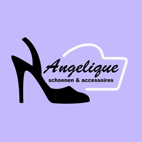 Angelique Schoenen & Accessoires