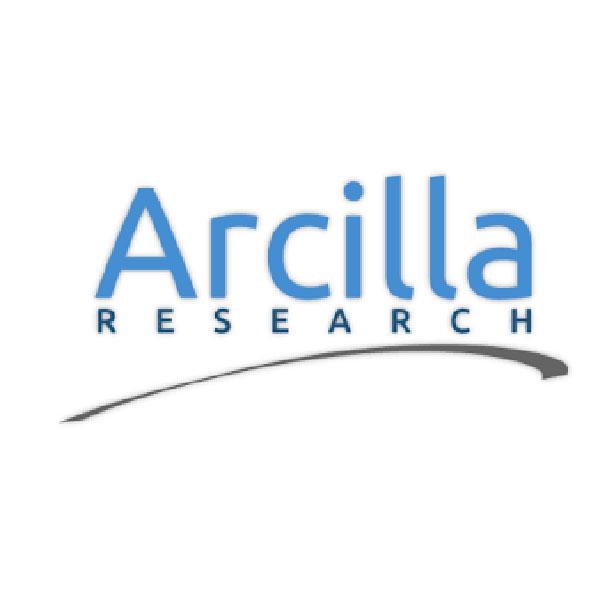 Arcilla Research