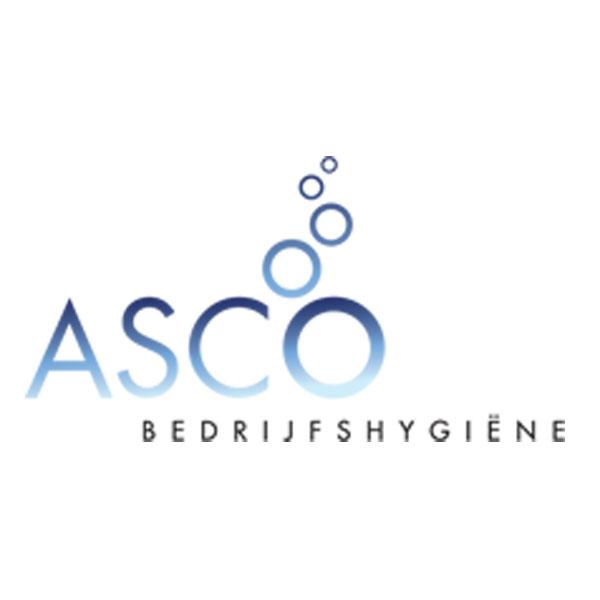 ASCO Bedrijfshygiëne
