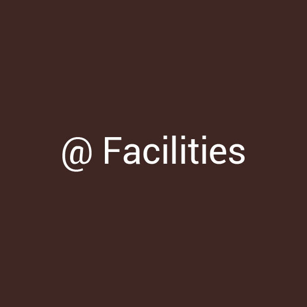 @ Facilities