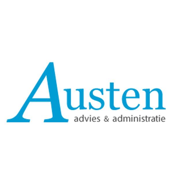Austen Advies & Administratie