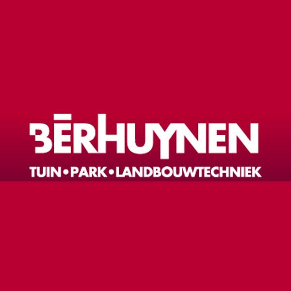Bèr Huynen