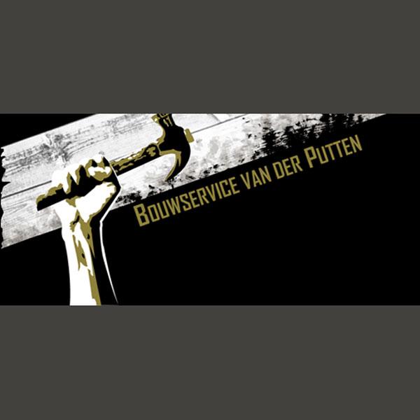 Bouwservice Van der Putten