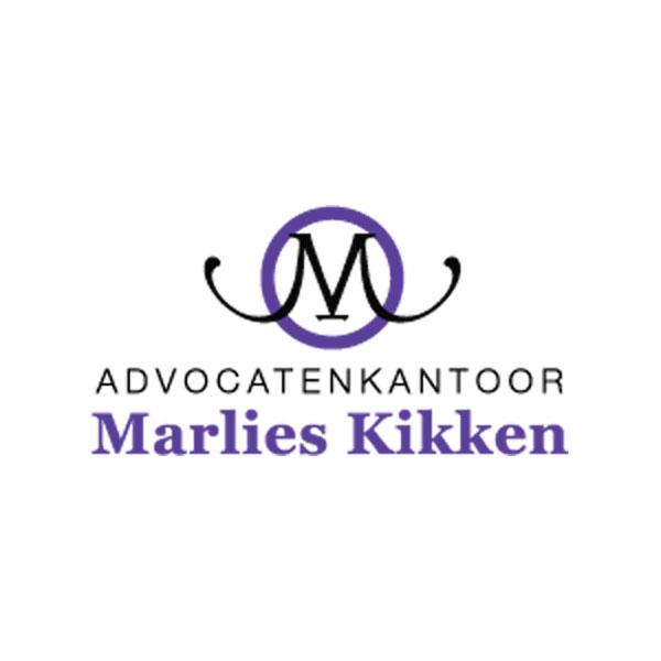 Advocatenkantoor Marlies Kikken