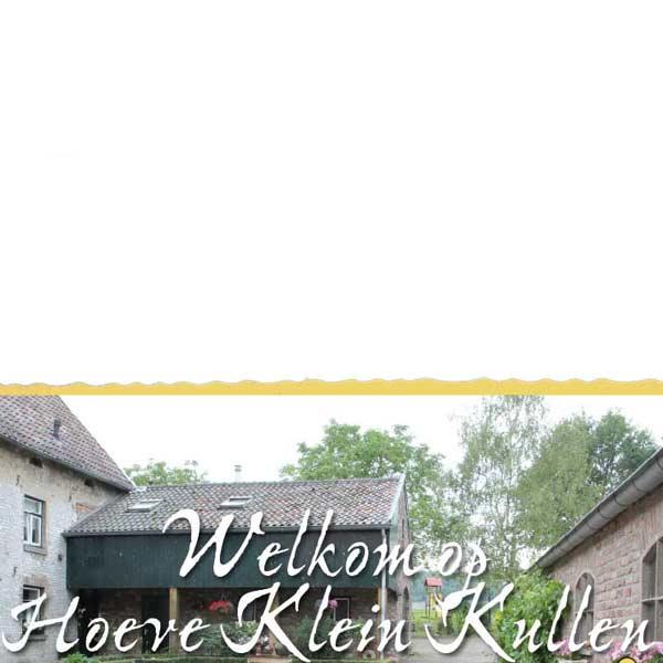 Camping Klein Kullen