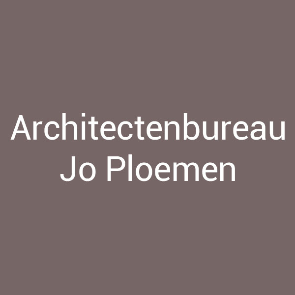 Architectenburo Ploemen