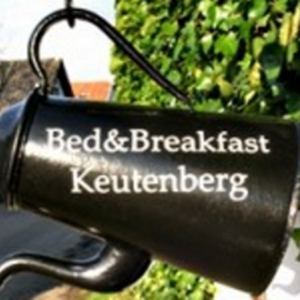 B&B Keutenberg