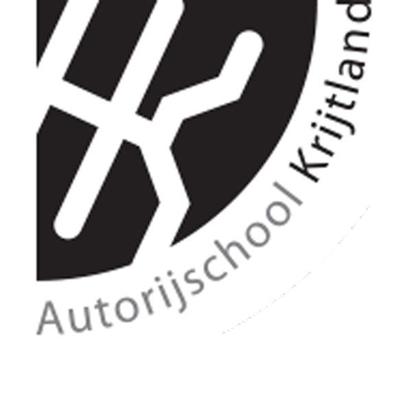 Autorijschool Krijtland