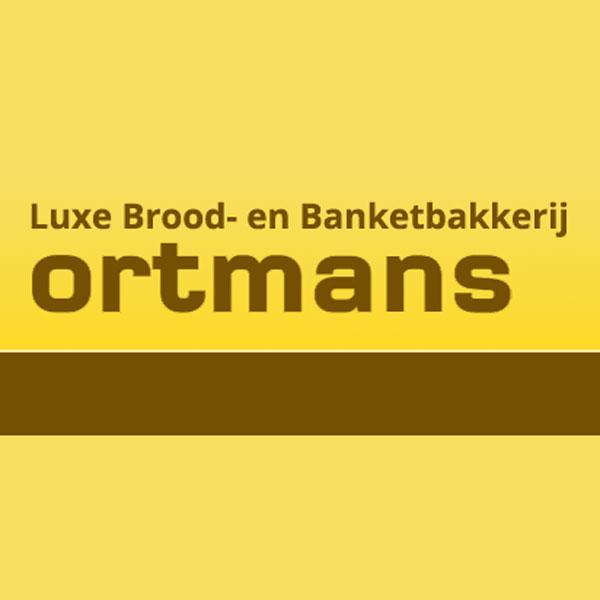 Bakkerij Ortmans
