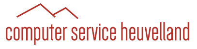 Computer Service Heuvelland - Gulpen