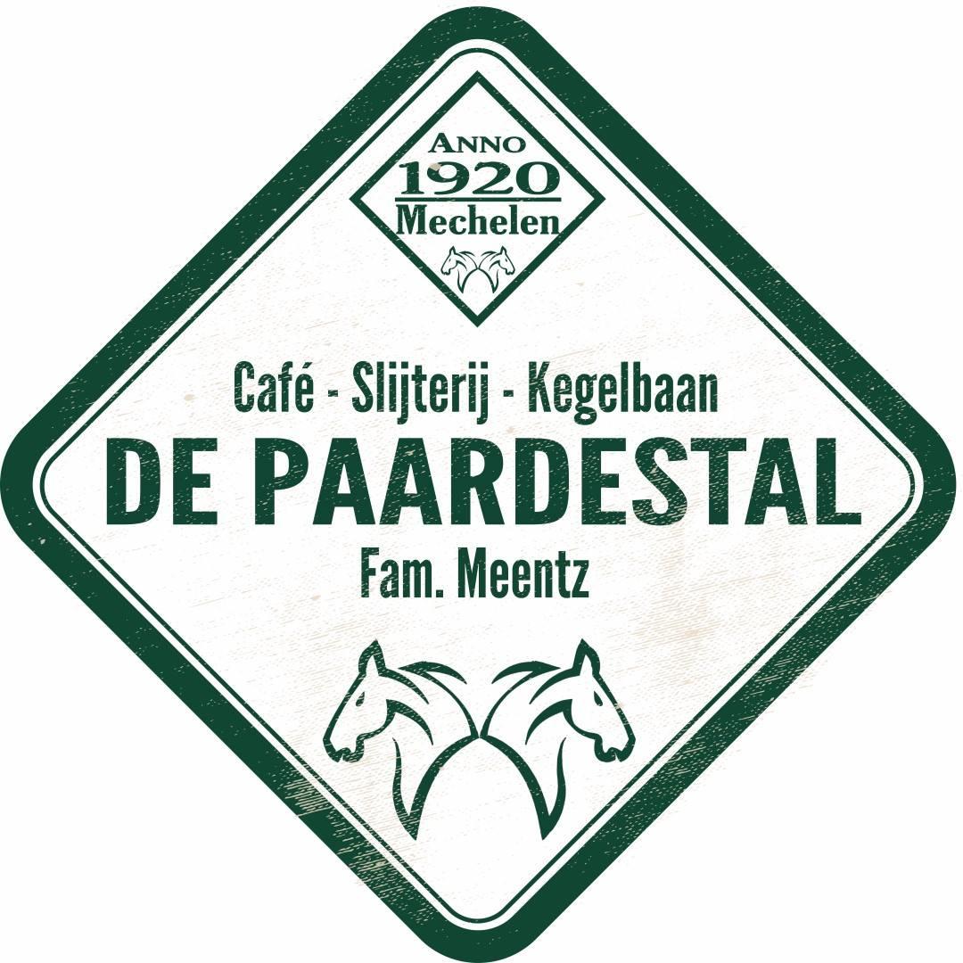 Cafe De Paardenstal