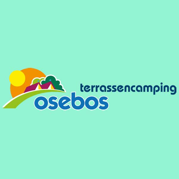 Camping de Osebos