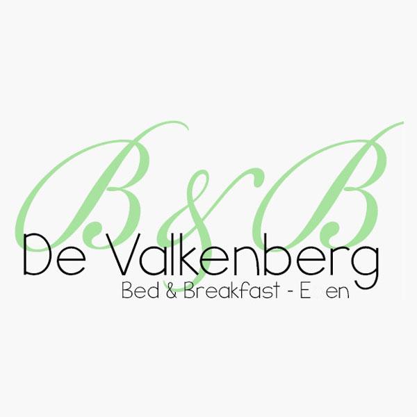 B&B De Valkenberg