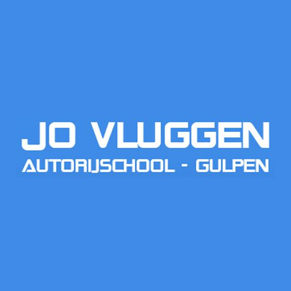 Autorijschool Jo Vluggen