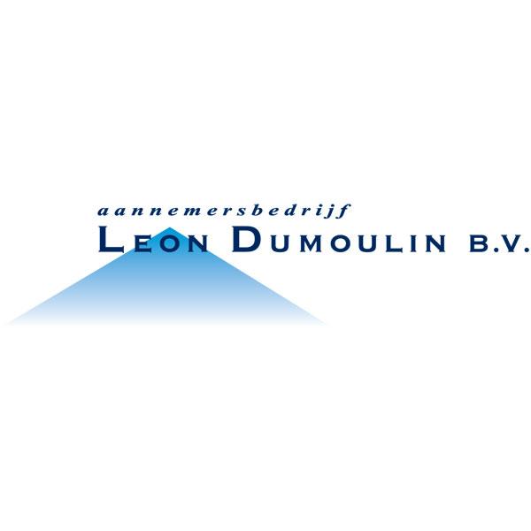 Aannemersbedrijf Leôn Dumoulin B.V.