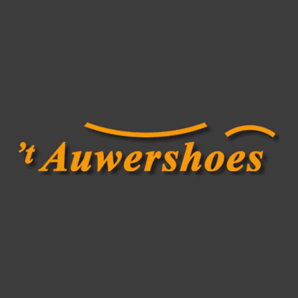 t' Auwershoes