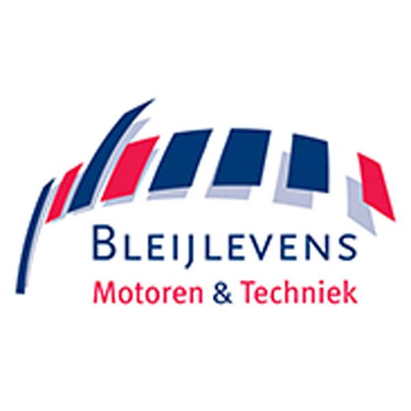 Bleijlevens Motoren & Techniek