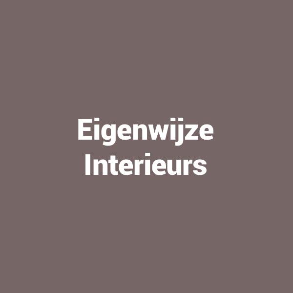 https://computerserviceheuvelland.nl/wp-content/uploads/2017/04/EigenwijzeInterieurs.jpg