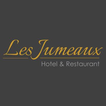 Hotel Les Jumeaux.nl