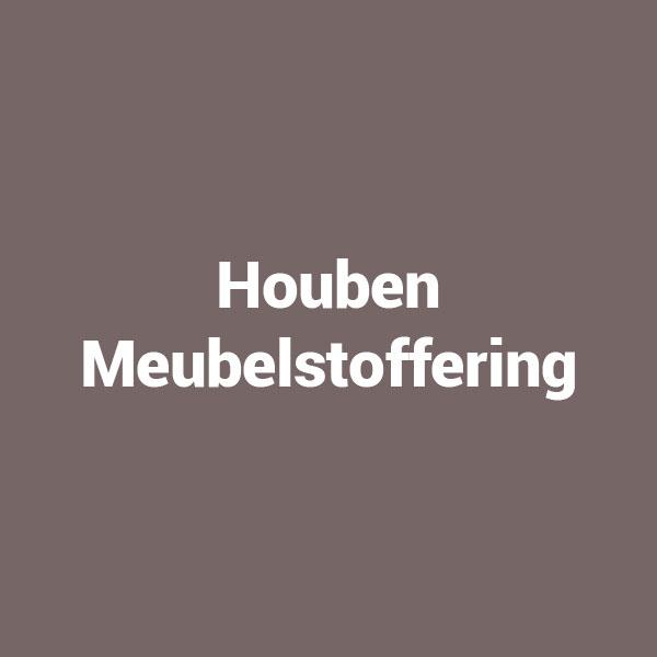 Houben Meubelstoffering