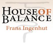 House of Balance