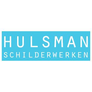 Hulsman Schilderwerken