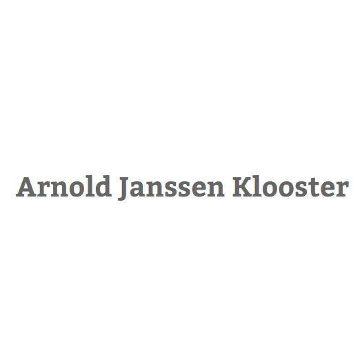 Missiezusters, Arnold Janssen