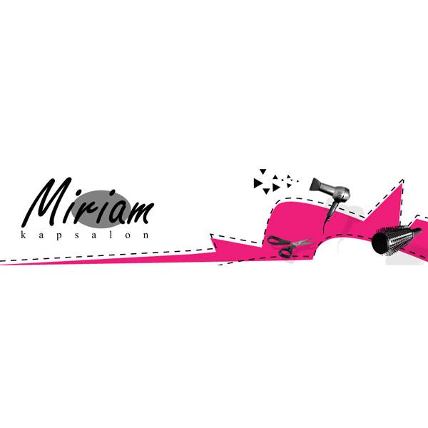 Kapsalon Miriam