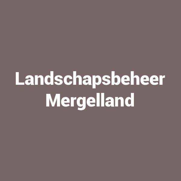 Landschapsbeheer Mergelland