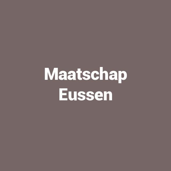 Maatschap Eussen