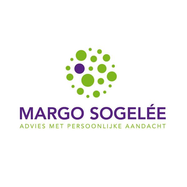 Margo Sogelée