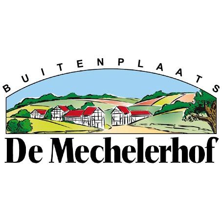 Mechelerhof Exploitatie B.V.