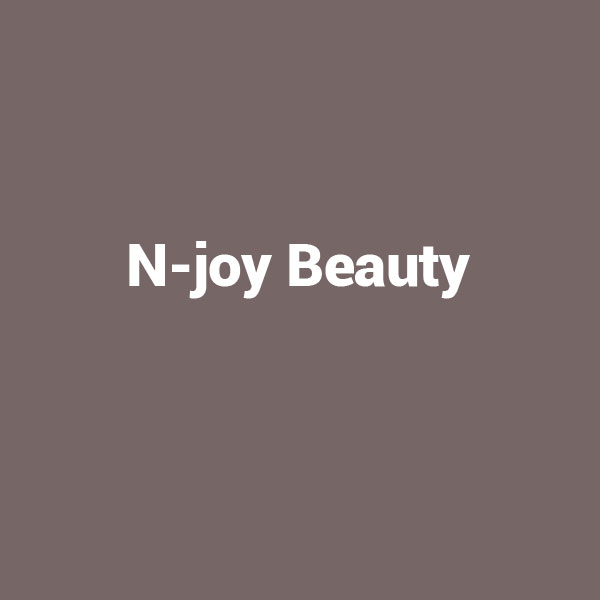 N-Joy Beauty