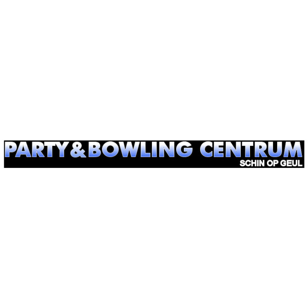Party & Bowlingcentrum Schin op Geul
