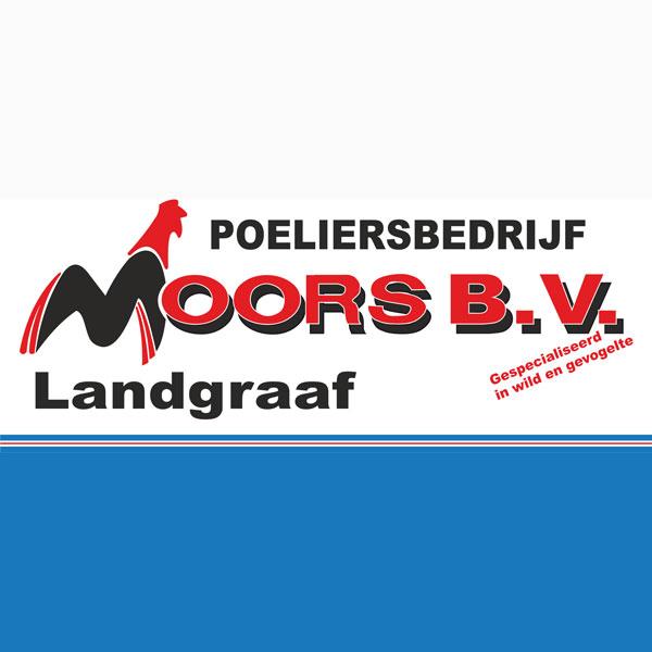 Poeliersbedrijf Moors
