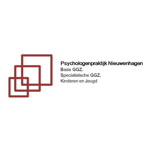Psychologenpraktijk Nieuwenhagen