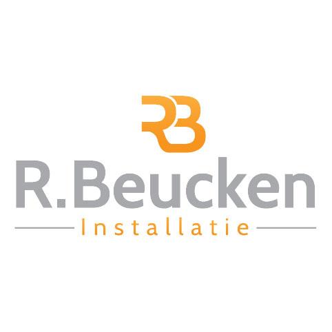 R. Beucken Installatie