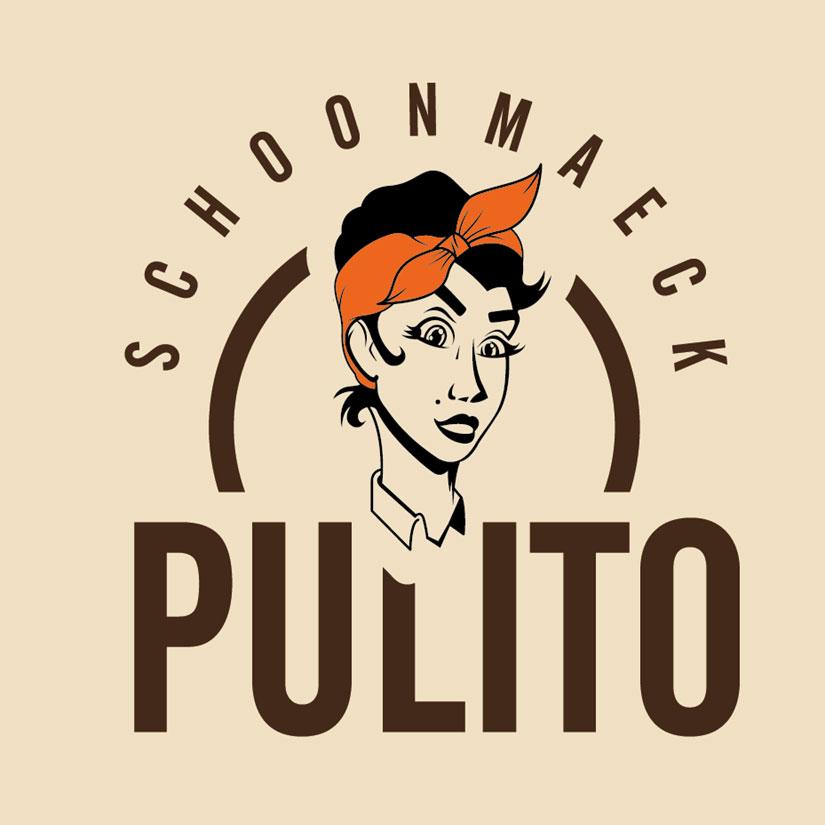 Schoonmaeck Pulito