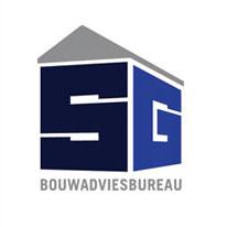 SG Bouwadviesbureau