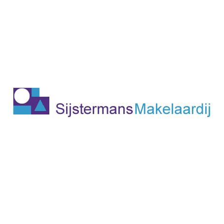 Sijstermans Makelaardij