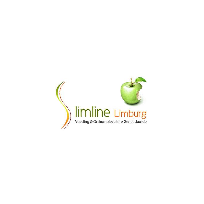 Slimline Limburg