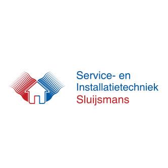 Service- en Installatietechniek Sluijsmans