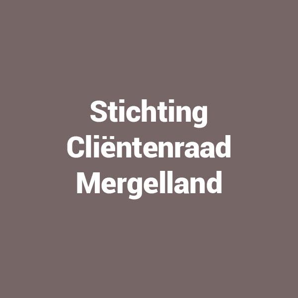 Stichting Clientraad Mergelland