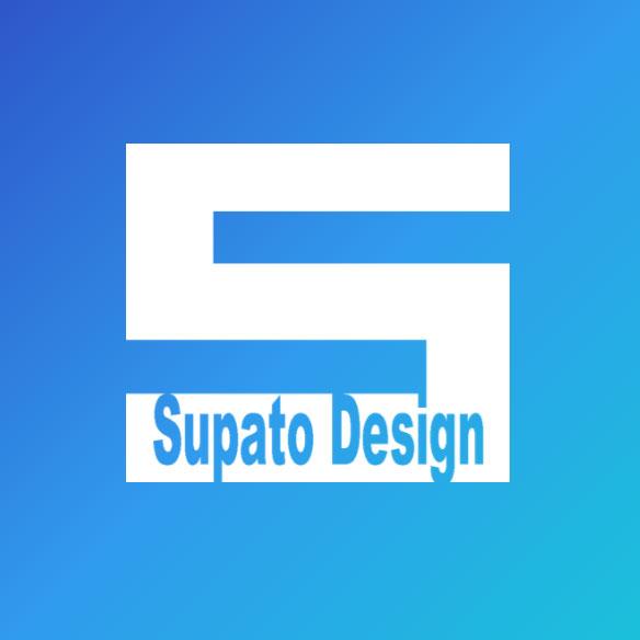 Supato Design