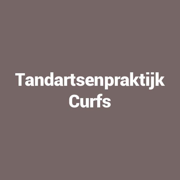 Tandartsenpraktijk Curfs