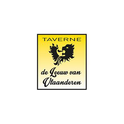Taverne de Leeuw van Vlaanderen